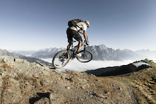 Saalfelden Leogang – A Paradise for Bike Enthusiasts