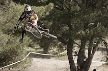Randoms with Colin Meagher Part 1 - Sea Otter 2013