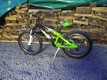 a07cef93b2e Scott-voltage-JR-20-inch Photo Album - Pinkbike