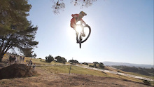 Video: Specialized Racing at Sea Otter 2013