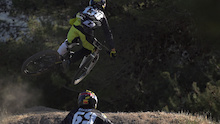 Video: ARMA Energy / Evil Bikes Sea Otter 2013