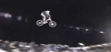 Video: Pinkbike's 2001 Frozen Feet Bike Festival Throwbackthursday
