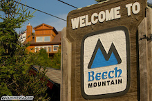 Beech Mtn Bike Park Opens Friday June 7th