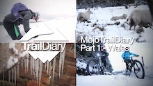 Video: Mojo Trail Diary, Wales Episode 1