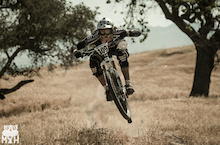 California Enduro Series Announces 2014 Schedule