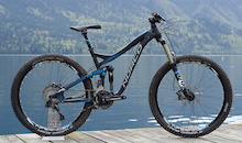 Norco Range Killer B-2 Review