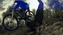 Video: Enduro - A Bike Movie 3 - Episode 4