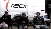 Video: The Specialized Racing Interview - Underworld Cup 2013