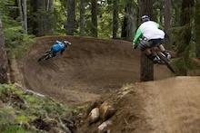 Contest: Win a Week Long Mountain Biking Dream Tour