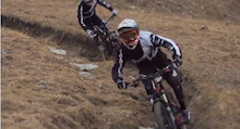 Video: Enduro - A Bike Movie 3 - Episode 6