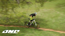 Video: Jordan Lopez Enduro Training