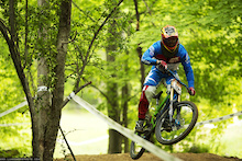 Eastern States Cup/Pro GRT Mountain Creek