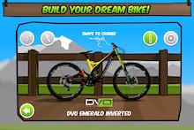 Video Game - Downhill Supreme