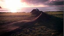 Video: Lines Of Lofoten Episode 1