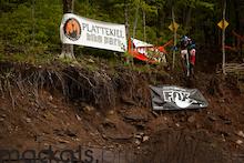 ProGRT #5 - Plattekill Mountain