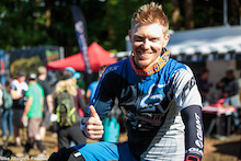 Oregon Enduro Series: Hood River Results