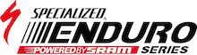 Specialized-SRAM Enduro Series: Race #3 Results