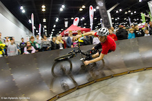 MEC Bikefest North Shore - June 8-9, 2013