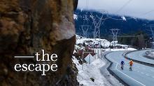 Video: The Escape
