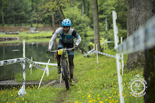 Trans-Sylvania Mountain Bike Epic: Day 3 - Bald Eagle Coburn