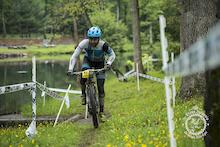 Trans-Sylvania Mountain Bike Epic: Day 3 - Bald Eagle Coburn