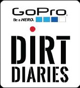 2013 Go Pro Dirt Diaries Video Contest Rider Line Up