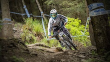 Preview: 2014 British Downhill Series