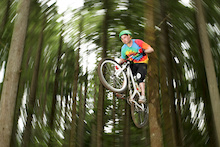 Evergreen Mountain Bike Festival at Duthie This Saturday June 8th