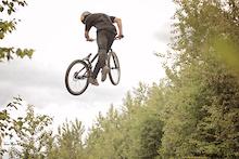 Video: Corbin Selfe