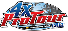 4x ProTour 2013 Video Recap