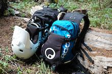 f75e1aa40c8 Colorado, Colorado. ergonbike: BA3-SuperEnduro-Backpack