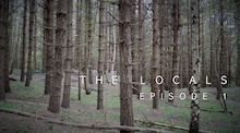 Lab7Digital | The Locals: Episode One