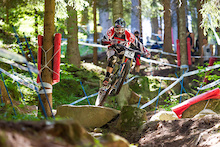 Qualifying Results: Val di Sole World Cup 2013