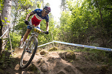 Results: Finals - XC World Championships Vallnord 2015