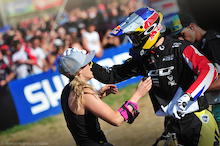5 Things You Need To Know: World Cup DH 2015, Val di Sole