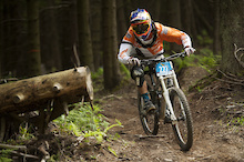 Video: GHOST at BIKE Festival in Willingen 2013