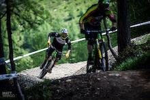 Video: SuperEnduro2013 - Italian Championships - PRO4 Madesimo