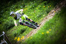 Superenduro PRO 4: Madesimo, Prologue