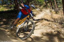 Ashland Mountain Challenge Registration Opens March 1