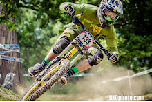 Race Report: PORC 2013 Downhill Race Series, Round 4
