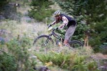 Beer + Bikes in Breckenridge, Colorado