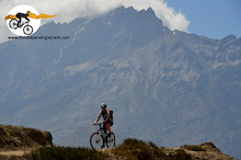 Muktinath - More Than Just Mountain Biking