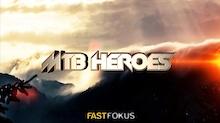 Video: MTB HEROES Trailer