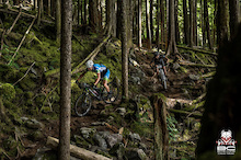 Flow Trail Overload? Or Never Enough Flow?  - Pinkbike Poll