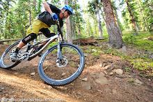 Big Mountain Enduro 3: Keystone - Results