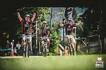 Video: 2013 BC Bike Race Wrap Up