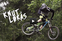 Video: Damage Inc. - Scandinavian Video Challenge 2013