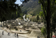 Updated: Official Statement Regarding The Future of Queenstown's Gorge Road Jump Park