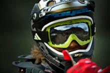 Buehler on Knolly Bikes Through 2014