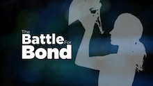 WORCA - Battle For Bond